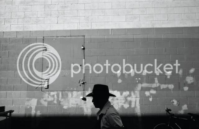 Dana Barsuhn Film Los Angeles Street Photography