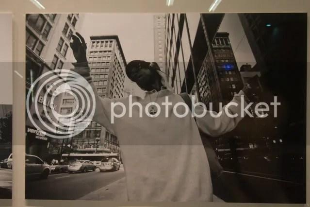 Street Photography Workshop Kuala Lumpur Leica Store Malaysia