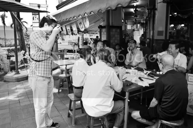 singapore street photography workshop