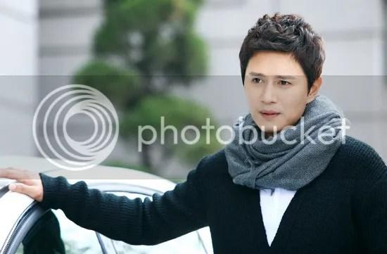 Imagini pentru kim min jong