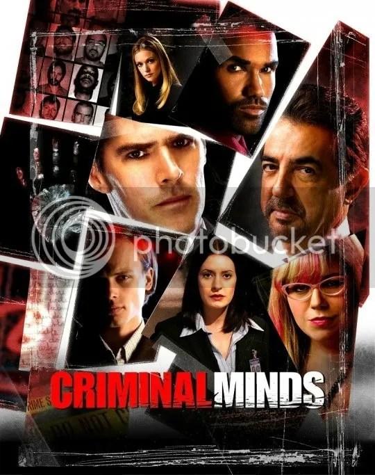 """Résultat de recherche d'images pour """"criminal minds"""""""