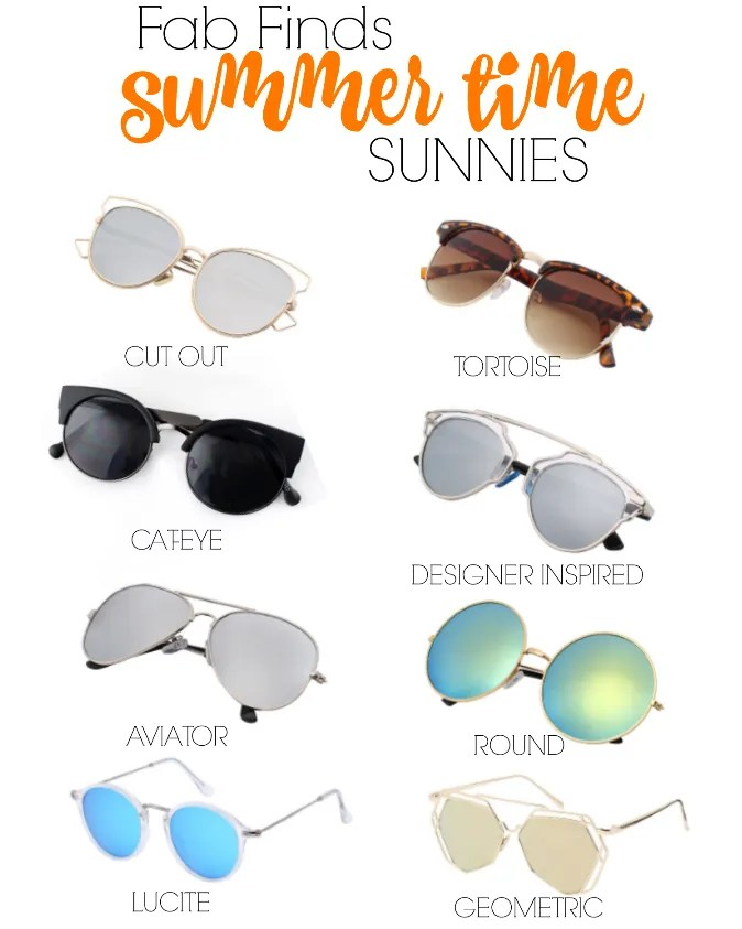 photo Summer Sunnies_zpsjaxwqdhk.png