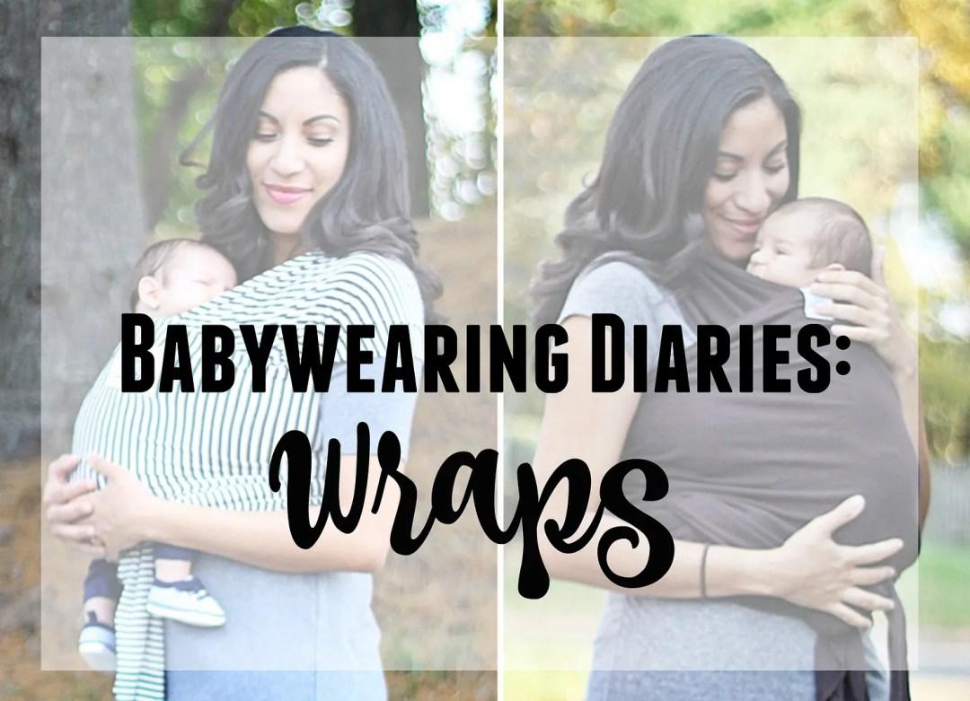 photo babywearing_zpsbw27x8bl.jpg