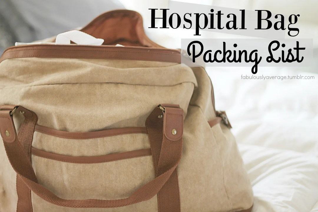 photo hospitalbagpackinglist_zpsopakk5z1.jpg