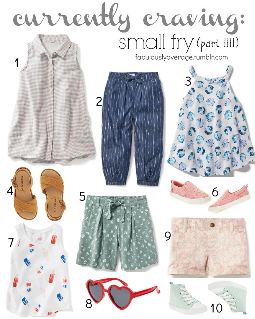 photo summertoddlerclothes_zps8q6q83yp.jpg