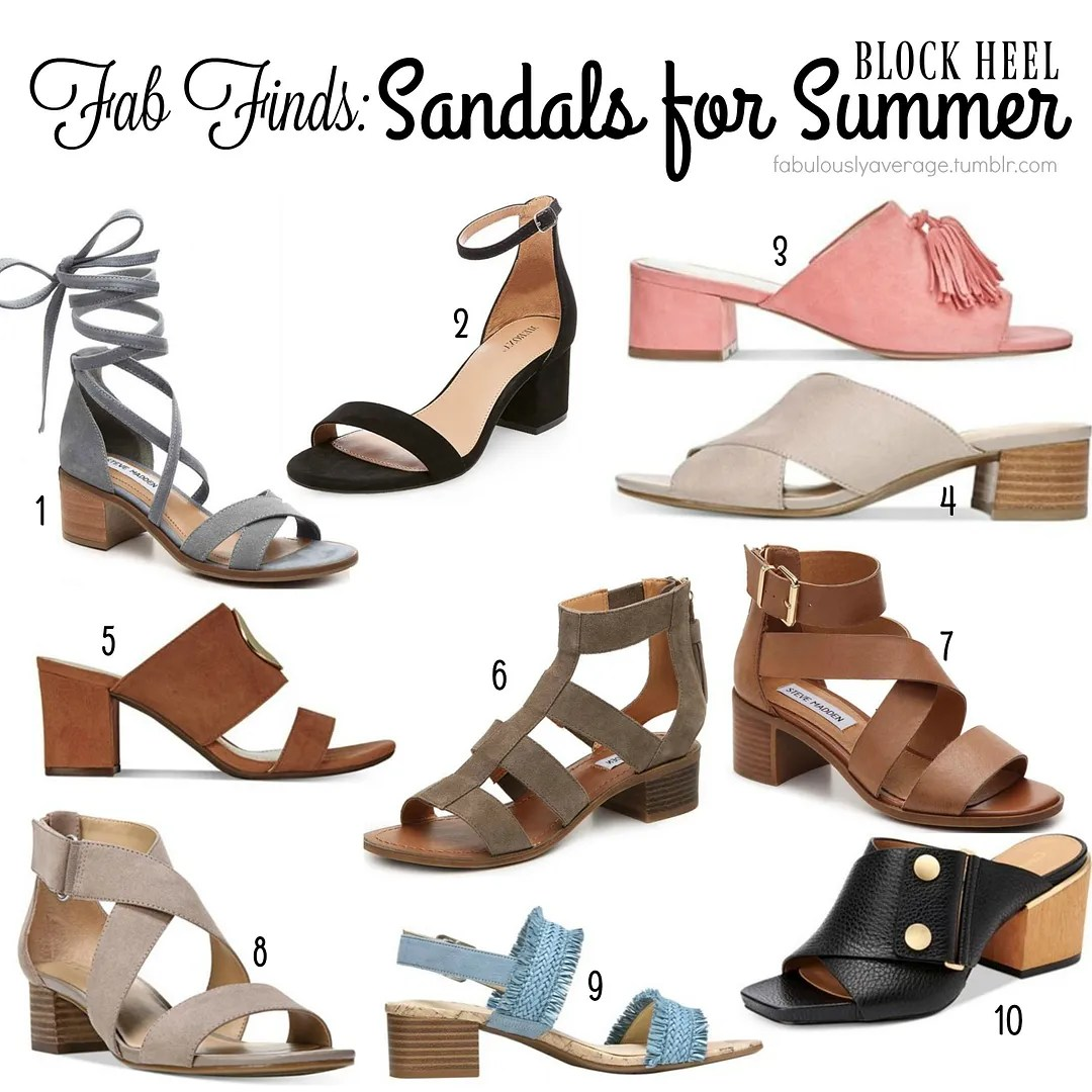photo sandals_for_summer_zpswkcimzcj.jpg