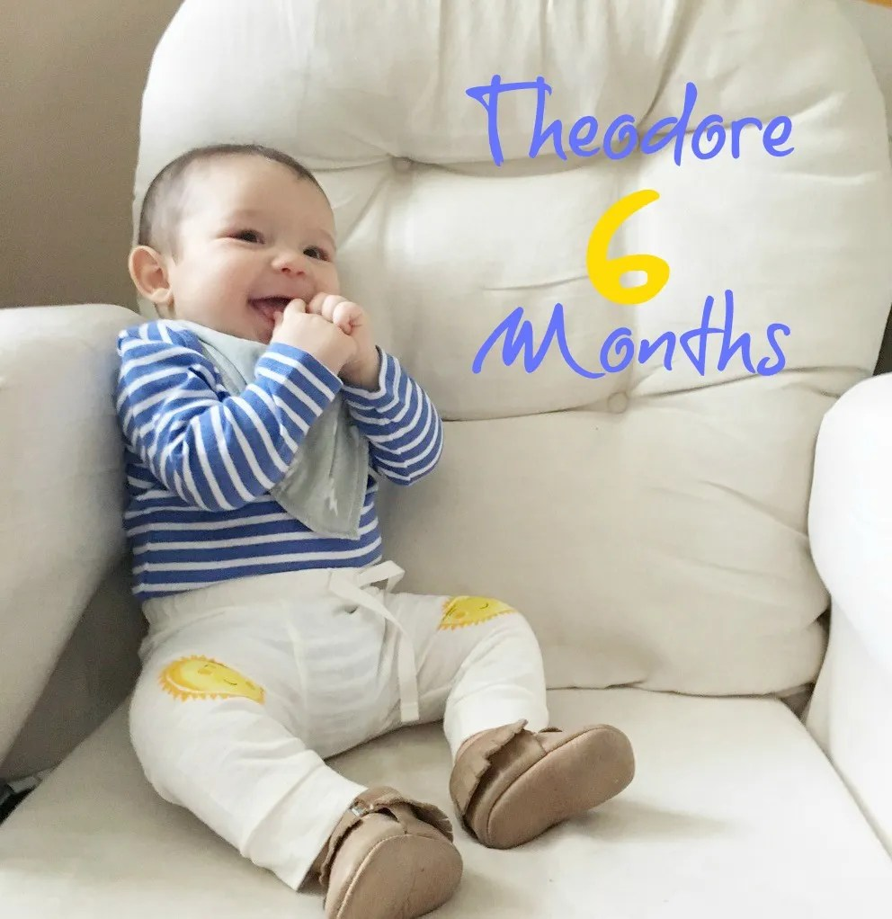 photo theo_SIX_MONTHS_zpsocsal076.jpg
