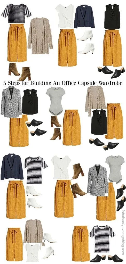 photo How to Create an Office Capsule - Marigold Midi_zpswccdinl5.jpg