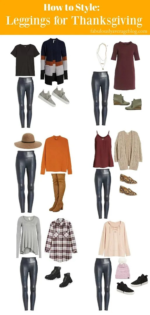 photo How to Style_ Leggings for Thanksgiving_zpsfsngbxeb.jpg