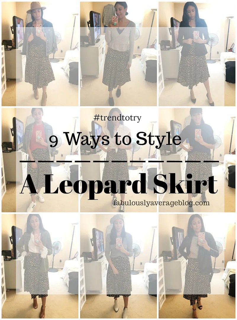 photo How to Style_ Leopard Skirt_zpsrpdnm4ip.jpg