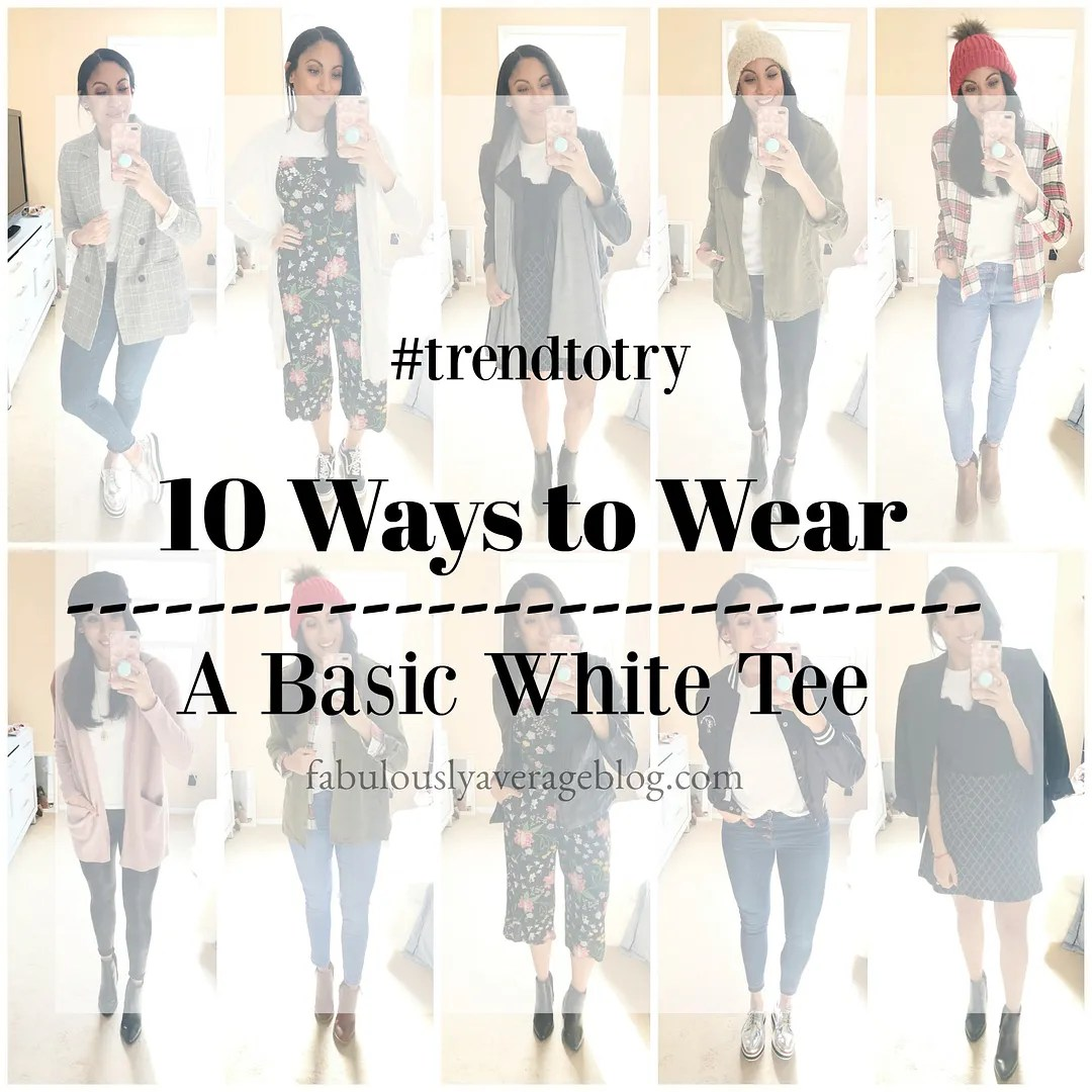 photo How to style a basic white tee_zpsesyevt29.jpg