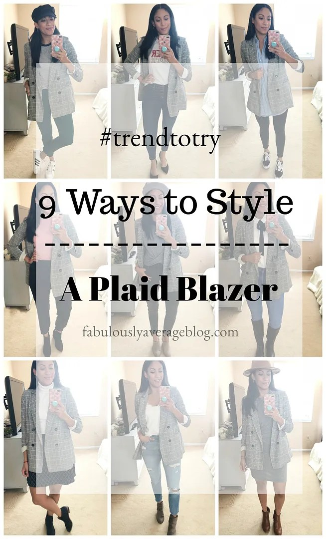 photo How to style a plaid blazer_zpsk0fi6mu5.jpg