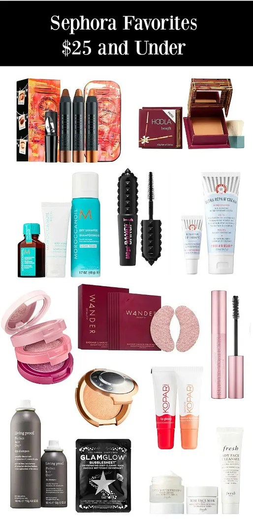 photo Sephora Sale Faves_zps1rmzlwto.jpg