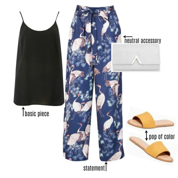 photo Summer Outfit 2_zpsqlyejmt9.jpg