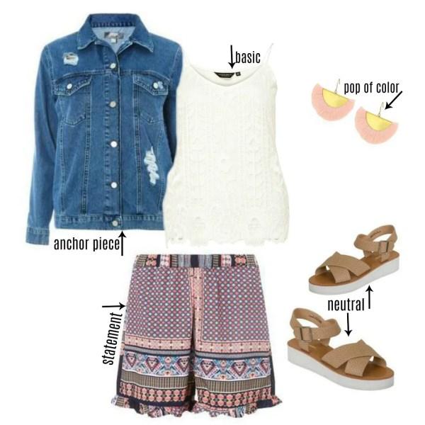 photo Summer Outfit 3_zpsoeganut8.jpg