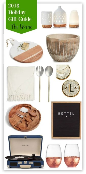 photo holiday gift guide the home_zps1kmzk9xa.jpg