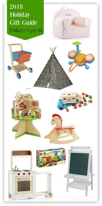 photo holiday gift guide toddlers_zpsdrnmpwud.jpg