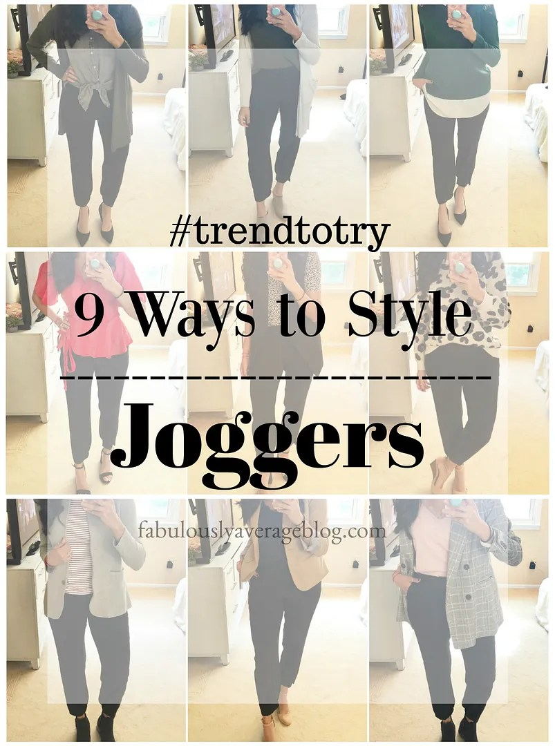 photo how to style joggers_zps1ar5un8r.jpg