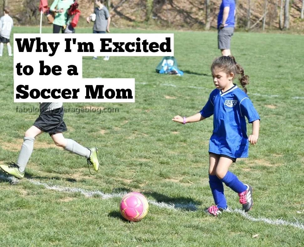 photo soccer1_zpsrhpkoajo.jpg