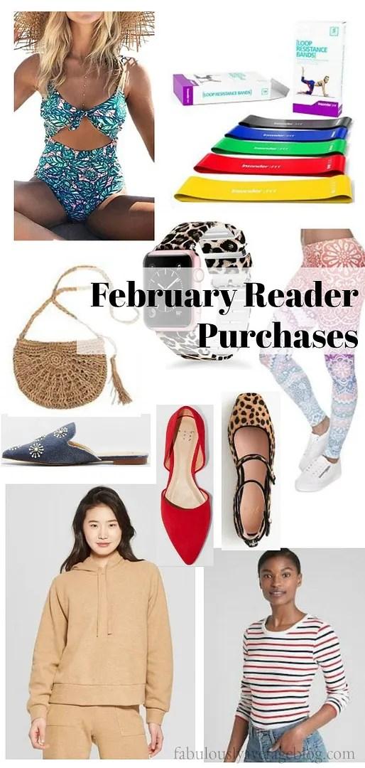photo February Top Sellers_zps9niwusgu.jpg