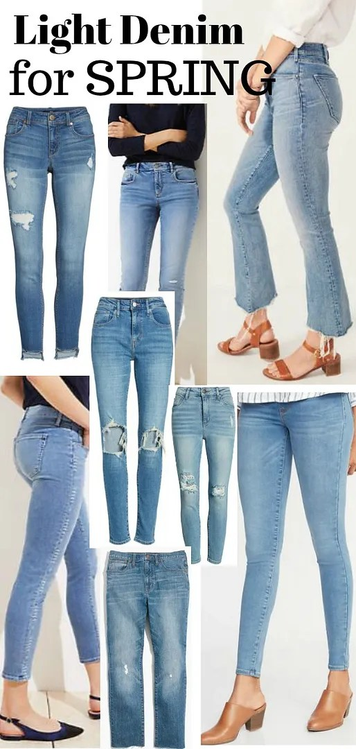 photo LIGHT DENIM SPRING_zpsza74etos.jpg