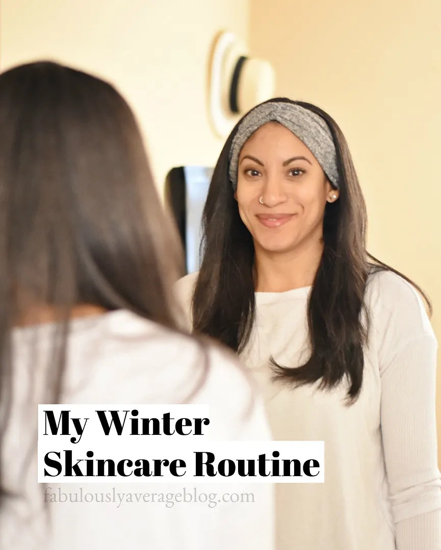photo winter skincare_zpsppgvpypn.jpg