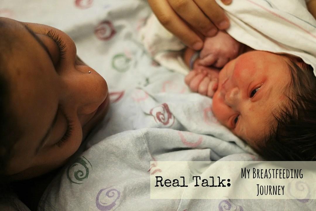 photo breastfeeding_zps70f07b73.jpg