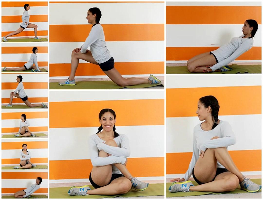 photo stretching_zps957aeed7.jpg