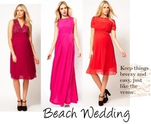 photo wedding5_zpsd5b5639e.jpg