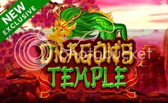 photo Dragon_temple.jpg