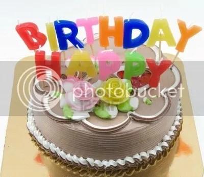 birthday cake photo: Birthday Cake 01 Birthday-cake-01.jpg