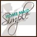 Home Maid Simple