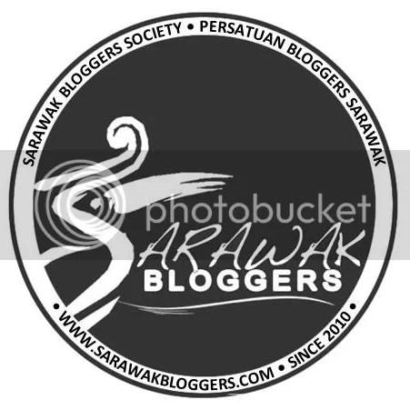 Sarawak Bloggers - Ana Jonessy