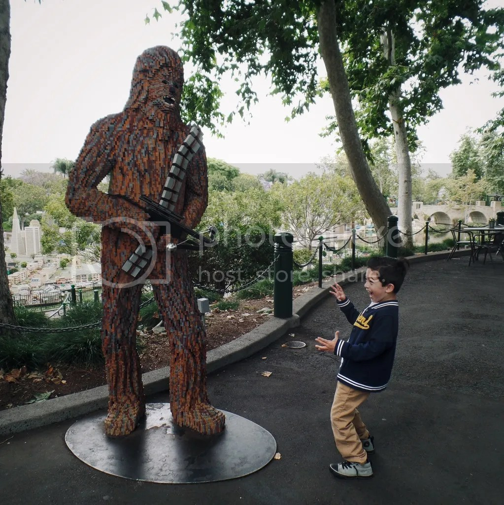 photo Legoland- Grimlock and Chewie_zpssxfdvwx9.jpg