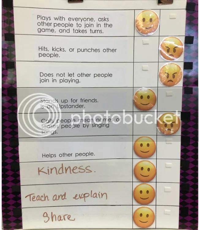 photo My Secret Bully Activity Poster 2_zps10mra2j5.jpg