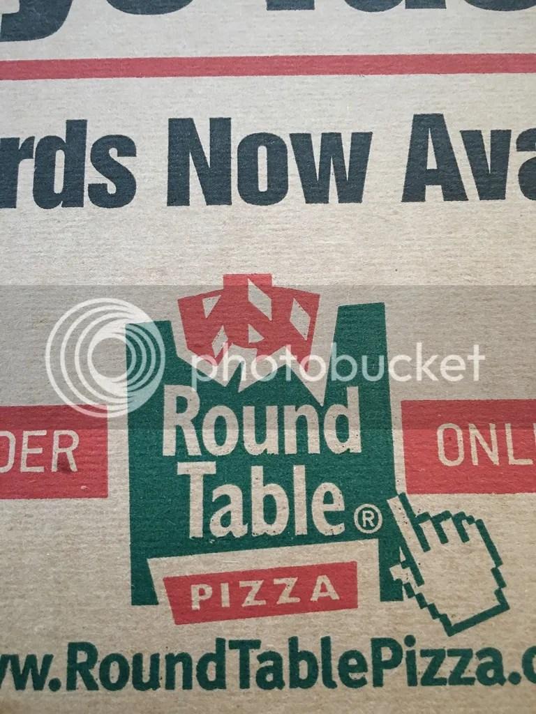 photo Round Table_zps6w7hzx3r.jpg