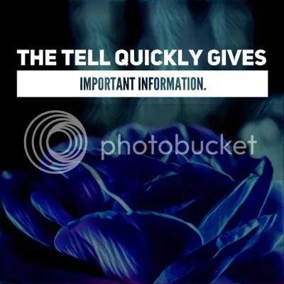 photo Show vs Tell Information_zpsmw7ydk2o.jpg