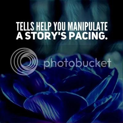 photo Show vs Tell Pacing_zpsocfunedy.jpg