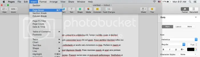 photo TOC Ex Creating a Table of Contents Page_zpsuf7ts8lt.jpg