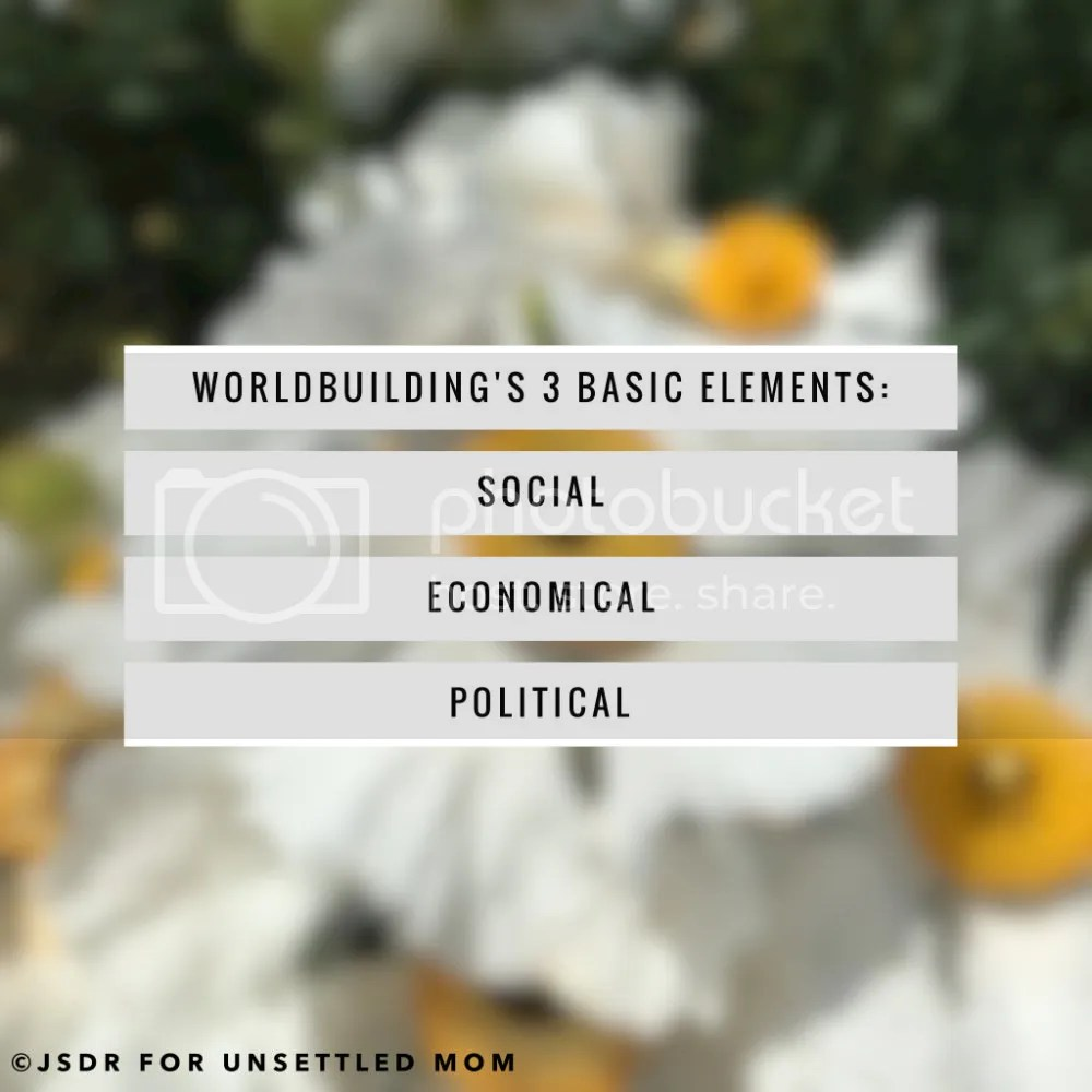 photo Worldbuilding - 3 basic elements_zpsgca4balv.jpg