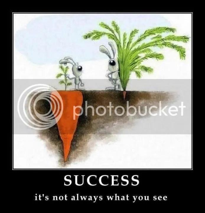 photo success carrot_zpsxoowf3u3.jpg