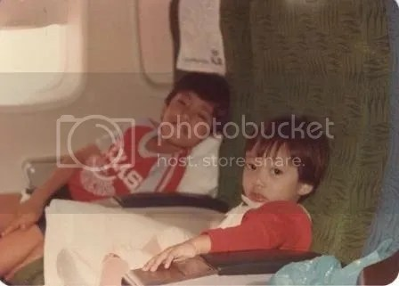 Kuya and me on a plane photo image_zpsbstnwvfg.jpeg