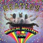 photo MagicalMysteryTourDoubleEPcover.jpg