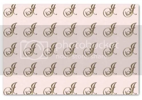 Inital J tissue Paper 10_ X 15_ Tissue Paper - Zazzle- www_zazzle_com_inital_j_tissue_paper_10_x_15_tissue_paper-25683116451_zpsbmxh5pmh.jpg