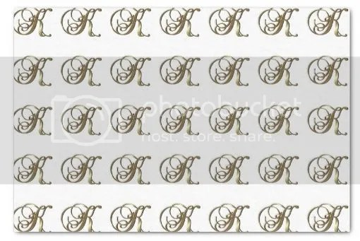 Initial K Tissue Paper 10_ X 15_ Tissue Paper I Zazzle - www_zazzle_com_initial_k_tissue_paper_10_x_15_tissue_paper-25640037_zpswyyrb4sm.jpg