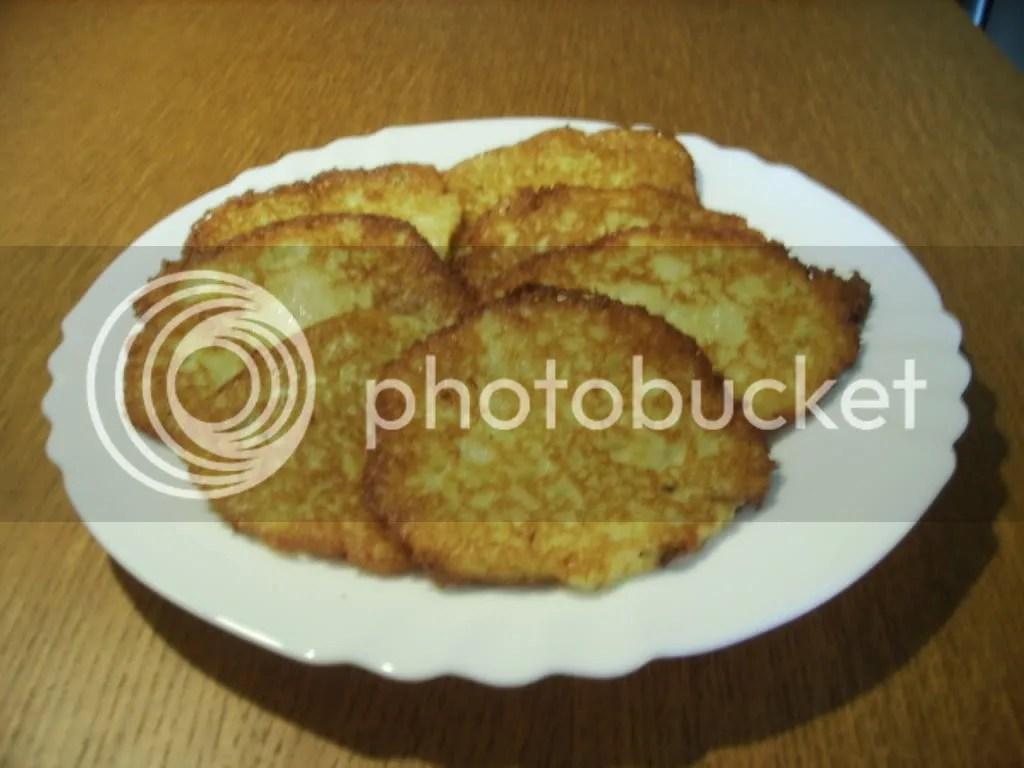 Kartoffelpuffer photo: Kartoffelpuffer.jpg Kartoffelpuffer.jpg
