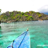 Coron Island: Kayangan Lake, Twin Peaks, Banol Beach, Skeleton Wreck