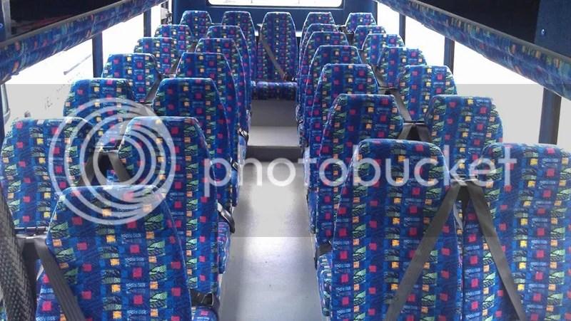 photo coach-seat_zpsupseqbyv.jpg
