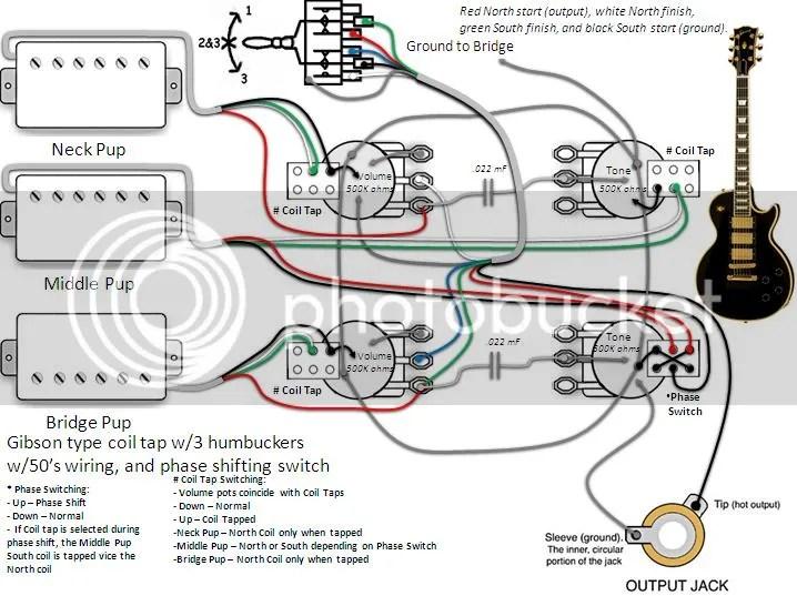 Charming P90 Pickup Wiring Diagram Gallery Electrical Circuit Bass Guitar Pick Up Diagram Guitar Wiring Diagram 2 Humbucker 1 Volume 1 Tone Pickup Truck Diagram At IT-Energia.com