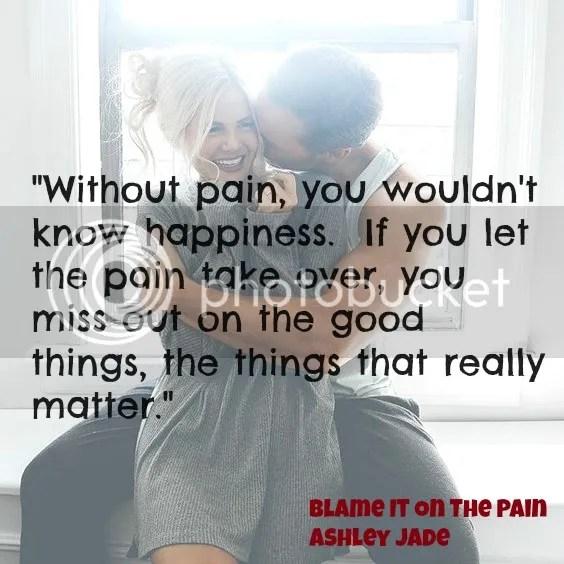 photo Blame_Pain.jpg